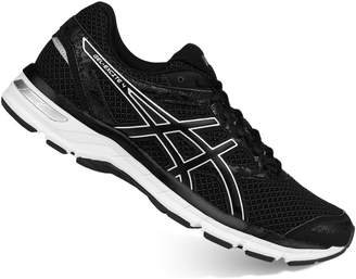 Asics GEL Excite 4 Men's Running Shoes