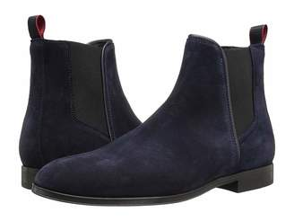 HUGO BOSS Boheme Chelsea Boot Casual by HUGO