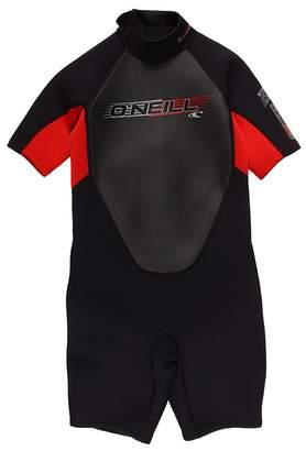 O'Neill Kids Reactor Spring Boy's Swimwear