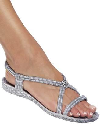 Creation L Sandals