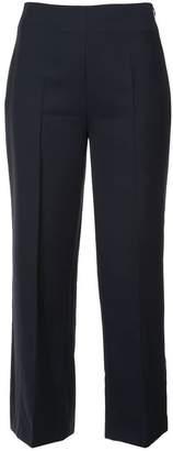 Pandora Harmony Paris trousers
