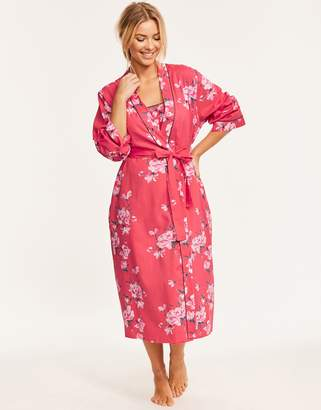 e79d8a424e Soft Robes For Women - ShopStyle UK