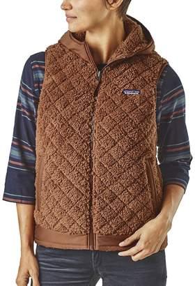 Patagonia Los Gatos Hooded Vest - Women's