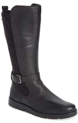 Ecco Bella Water Resistant Tall Boot