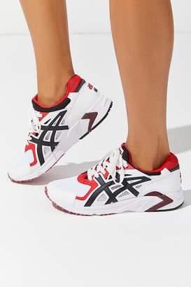 Asics Gel-DS Trainer OG Sneaker