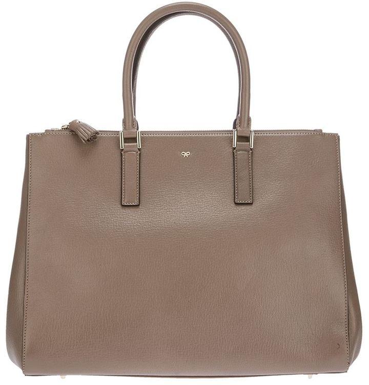 Anya Hindmarch 'The Ebury' bag