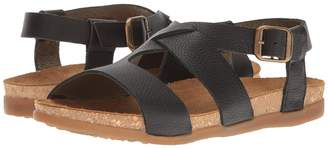 El Naturalista Zumaia NF46 Women's Shoes