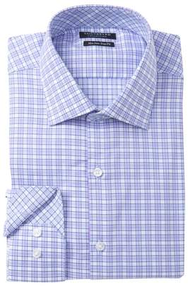Tailorbyrd Neil Trim Fit Dress Shirt