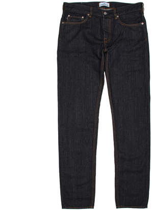 Stone Island Tapered Jeans - Navy