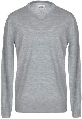Ben Sherman Sweaters