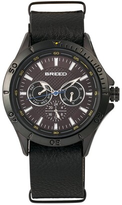 Breed Men's Maverick Watch