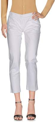 Imperial Star Casual pants - Item 36980889HO