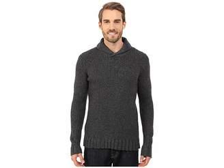 Prana Onyx Sweater Men's Sweater