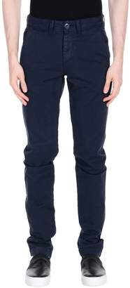 LTB Casual pants
