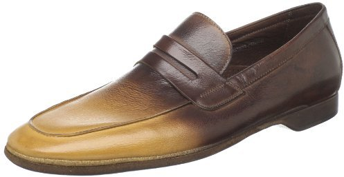 Cole Haan Men's Air Lorenzo Penny Slip-On Loafers