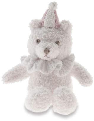 Gelato Pique (ジェラート ピケ) - gelato pique Kids&Baby ドリームランドクマ baby ガラガラ
