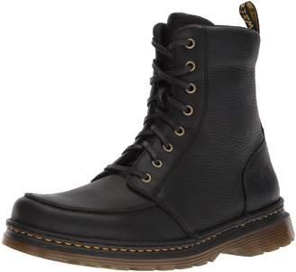 Dr. Martens Lombardo Fashion Boot