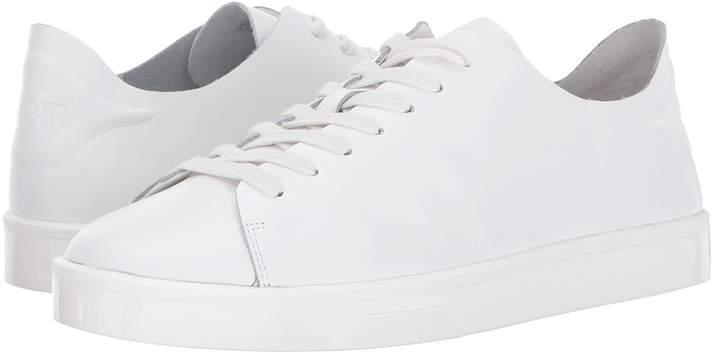 Calvin Klein - Irena Women's 1-2 inch heel Shoes