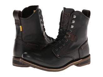 Caterpillar Casual Orson 7 Boot Men's Work Boots