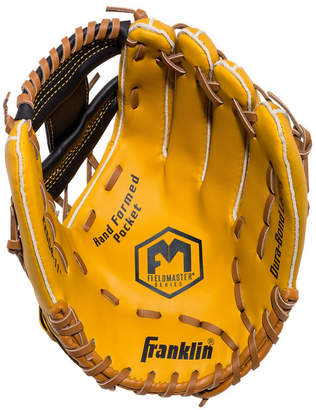 "Franklin Sports 11.0"" Field Master Series Baseball Glove-Right Handed Thrower"