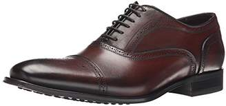 To Boot Men's David Oxford
