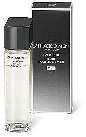 Shiseido (資生堂) - [シセイドウ メン]ヘアリキッド
