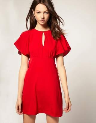 Vero Moda Tea Dress