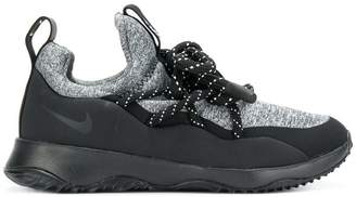 Nike City Loop sneakers