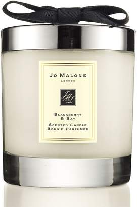 Jo Malone London(TM TM) Blackberry & Bay Scented Home Candle
