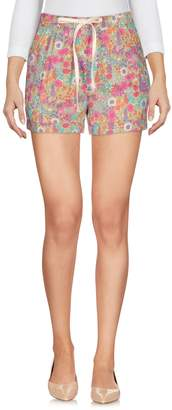 Douuod Shorts - Item 13097498FG