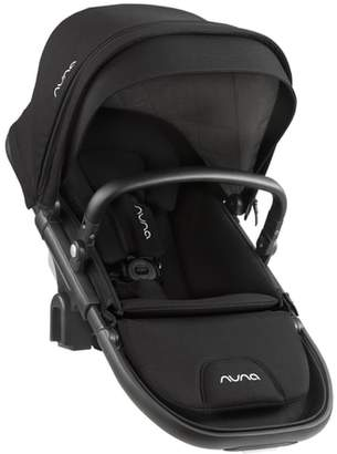 Nuna DEMI(TM) Grow Sibling Seat Attachment for DEMI Grow Stroller