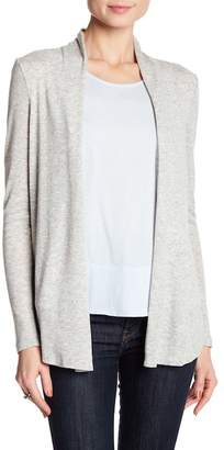 Club Monaco Meradyth Knit Cardigan
