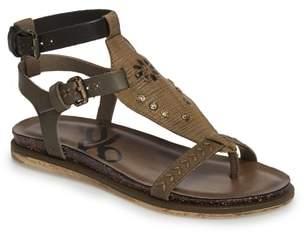 OTBT Stargaze Sandal