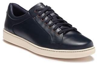 Cole Haan Shapley Sneaker II