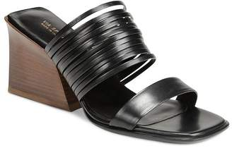 88cbb2ed94c5 Via Spiga Platform Women s Sandals - ShopStyle