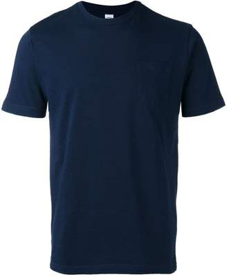 Aspesi patch pocket T-shirt