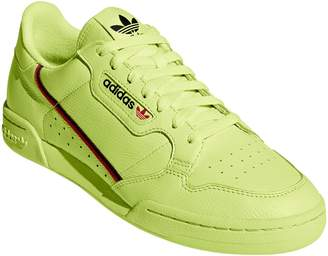 adidas Continental 80 Sneaker
