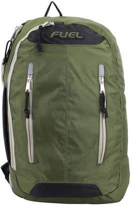 3b3e7e5fb6 Army Green Backpack - ShopStyle