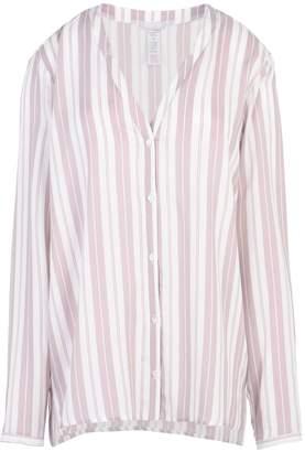 Hanro Sleepwear - Item 48182720