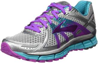 Brooks Women's Adrenaline GTS 17 7.5 B US