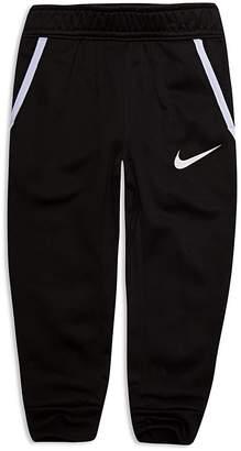 Nike Boys' Performance Jogger Pants - Little Kid