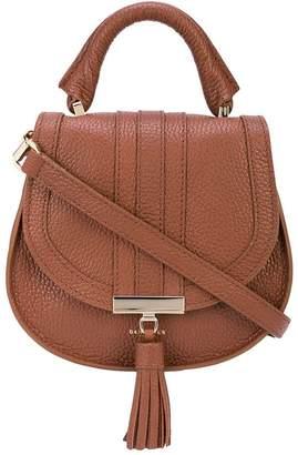 DeMellier satchel bag