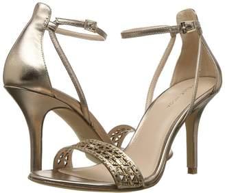 Pelle Moda Karmia Women's Shoes