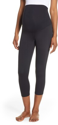 7d03e54c66099a Zella Live In Leggings - ShopStyle Australia