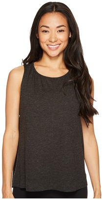 Lucy - Wonder About Sleeveless Women's Sleeveless $55 thestylecure.com