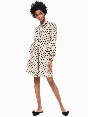 4d69c18b2ac Kate Spade Shirt Dress - ShopStyle