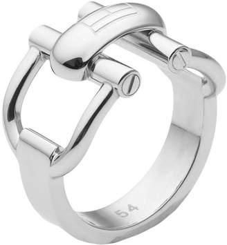 Tommy Hilfiger Rings - Item 50205449