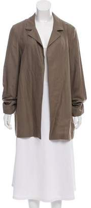 Ter Et Bantine Casual Open Faced jacket