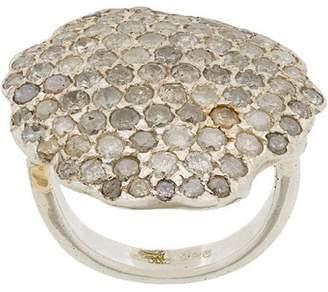 Rosa Maria Monard ring