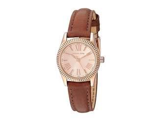 Michael Kors Lexington Mini Watches